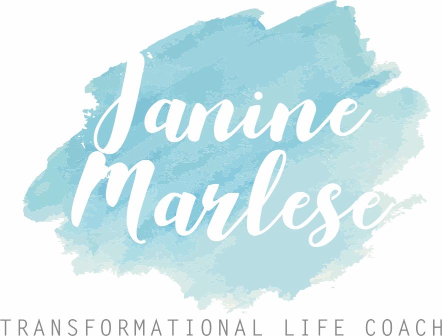 Janine Marlese